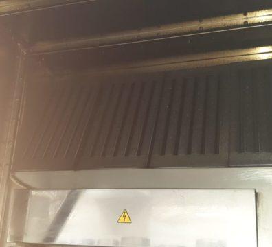 Монтаж вентиляции Симферополь